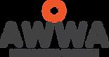 AWWA-WebLogo-Med.png