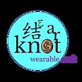 Knots Art 15b.png