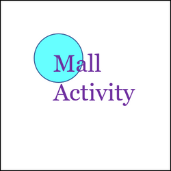 Customise WS - mall