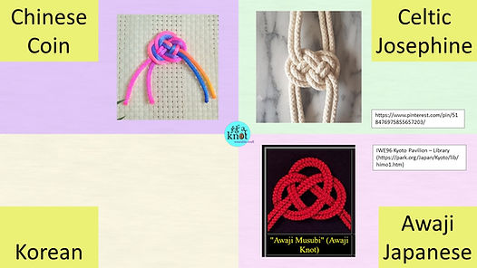 Culture comparisions (Coin knot).jpg