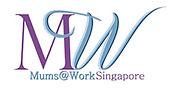 mum-at-work-singapore-logo.jpg