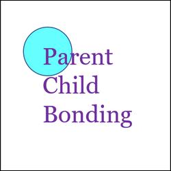 Customise WS - Bonding