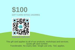 Gift card sample $100.jpg