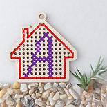 Cross-stitch wood house -1a.png