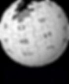 Wikipedia-logo-en-big.png