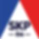 Logo hnuti 2019_ZAKLAD.PNG