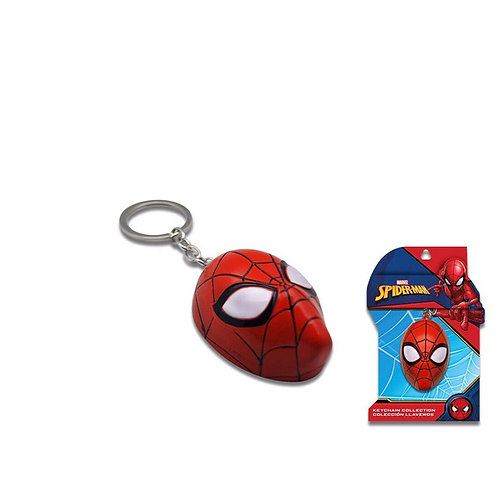 Marvel Spiderman přívěšek