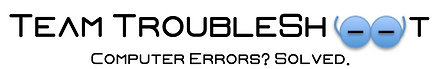 Team troubleshoot logo v2.png