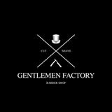 Gentlemen Factory