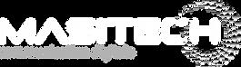 Logo_MASITECH _def.png