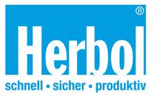 Herbol.jpg