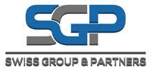 Swiss Group & Partenaire