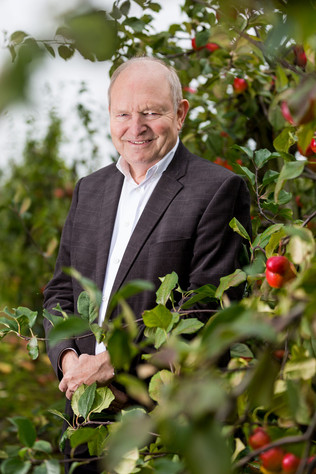 Jørgen Stølsgård
