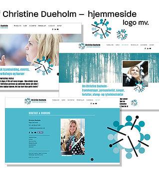 hjemmeside-logo-christine-dueholm-signfi