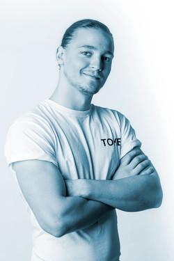 Toke Skovgaard