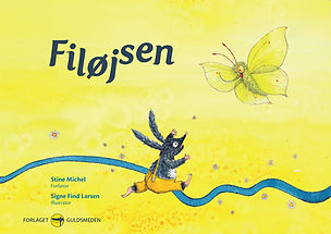 filoejsen-guldsmeden-illustrationer-sign