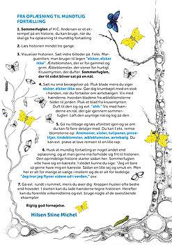 sommerfuglen-hc-andersen-signfind_dots02