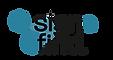 logo signfind