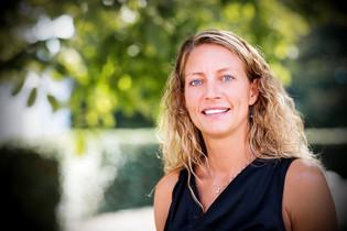 Karina Knack
