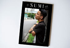 SUMI_vol3_cover_edited.jpg