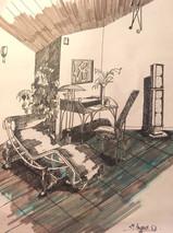 indoor chair 2.jpg