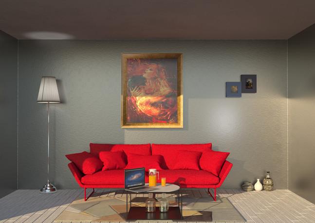 Red Sofa Ney york.jpg