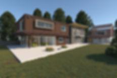 3D render01.jpg