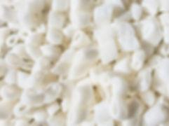 foam-peanuts-1569928850CCQ.jpg