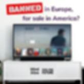 Banned in Europe.jpg