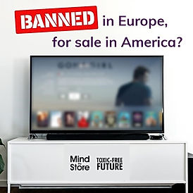 Banned in Europe.jpg