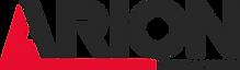Logo Arion.png