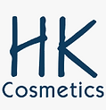 HK cosmetics logo.png