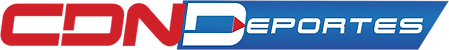 cdndeportes-logo.png