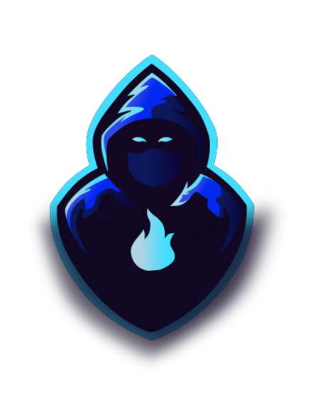 LogoBlueSpaceTRANSPARENT_edited.png