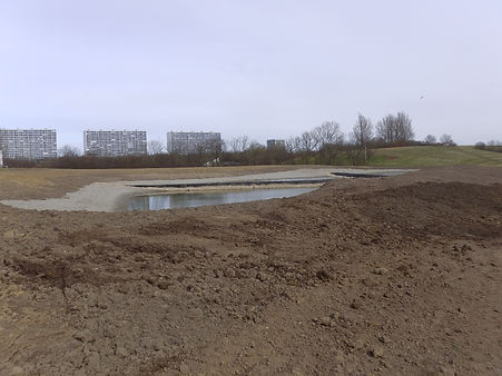 Regnvandsbassiner i Gladsaxe 2.JPG