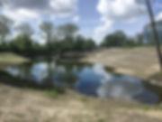 Regnvandsprojekt_i_Bagsværd_rev.jpg