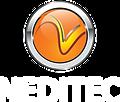 Logo_su_8.png
