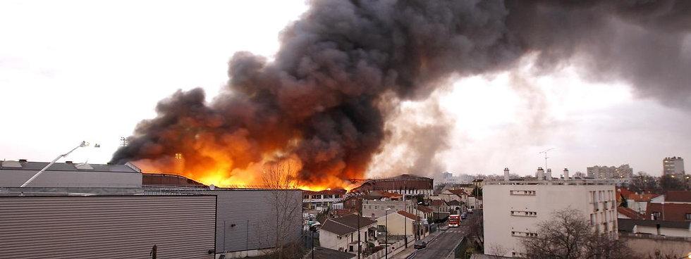 incendie 3.jpg