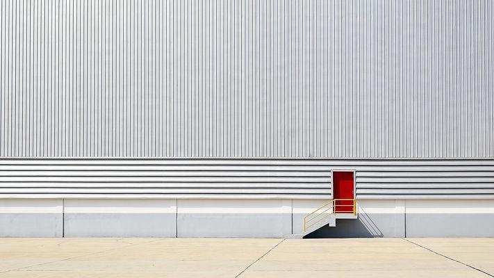 porte+rouge.jpg