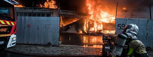 incendie 4.jpg
