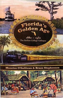 Florida's Golden Age.jpg