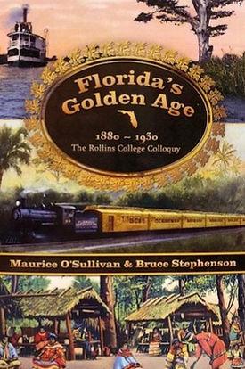 Florida's Golden Age_edited.jpg