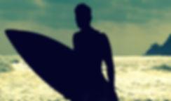 photography daytona beach