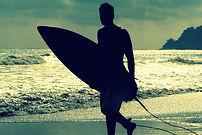 Серфинг для новичков: с чего начать