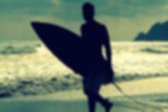 Spiaggia 23 Riccione - Bagni Malibù