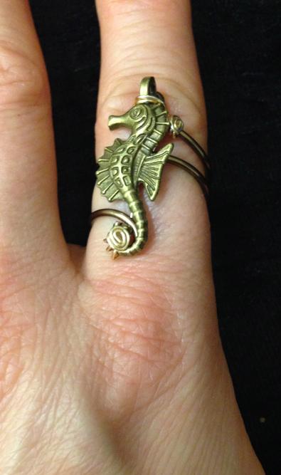 2014 Ring Brass Seahorse.jpg