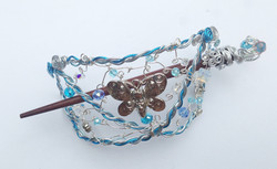 2013-07 STB Water Fairy (Barrette)