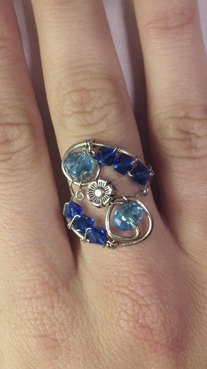 2013-07 Ring Water Fairy 2 (on hand).jpg