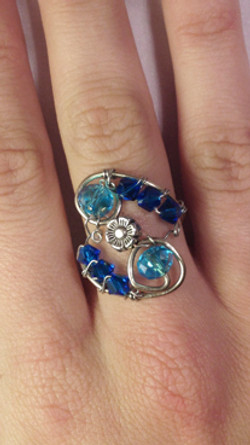 2013-07 Ring Water Fairy 2 (on hand).jpg