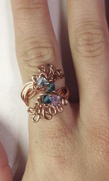 2013-07 Ring Copper Dreams 2 (on hand) .jpg